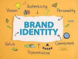 Six Reasons Branding Is More Important