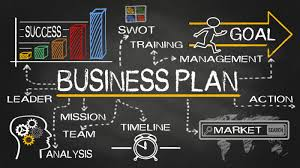 10 Reasons Why a Business Plan important in your business?