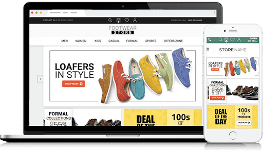 Why You Should Have an eCommerce Website?