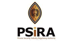 Security Company Registration