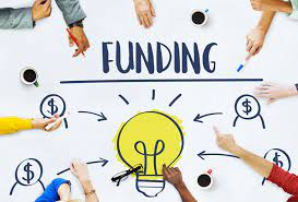 Funding Opportunities: A List of Investors that Back SA Startups