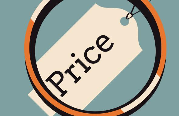 10 Reasons Why You Should NEVER Compete On Price