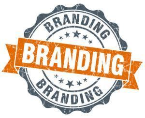 Branding for Small Business – 11 Powerful Benefits of Branding Your Business