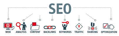 How Should You Start Your On-page SEO and Optimize Your Website