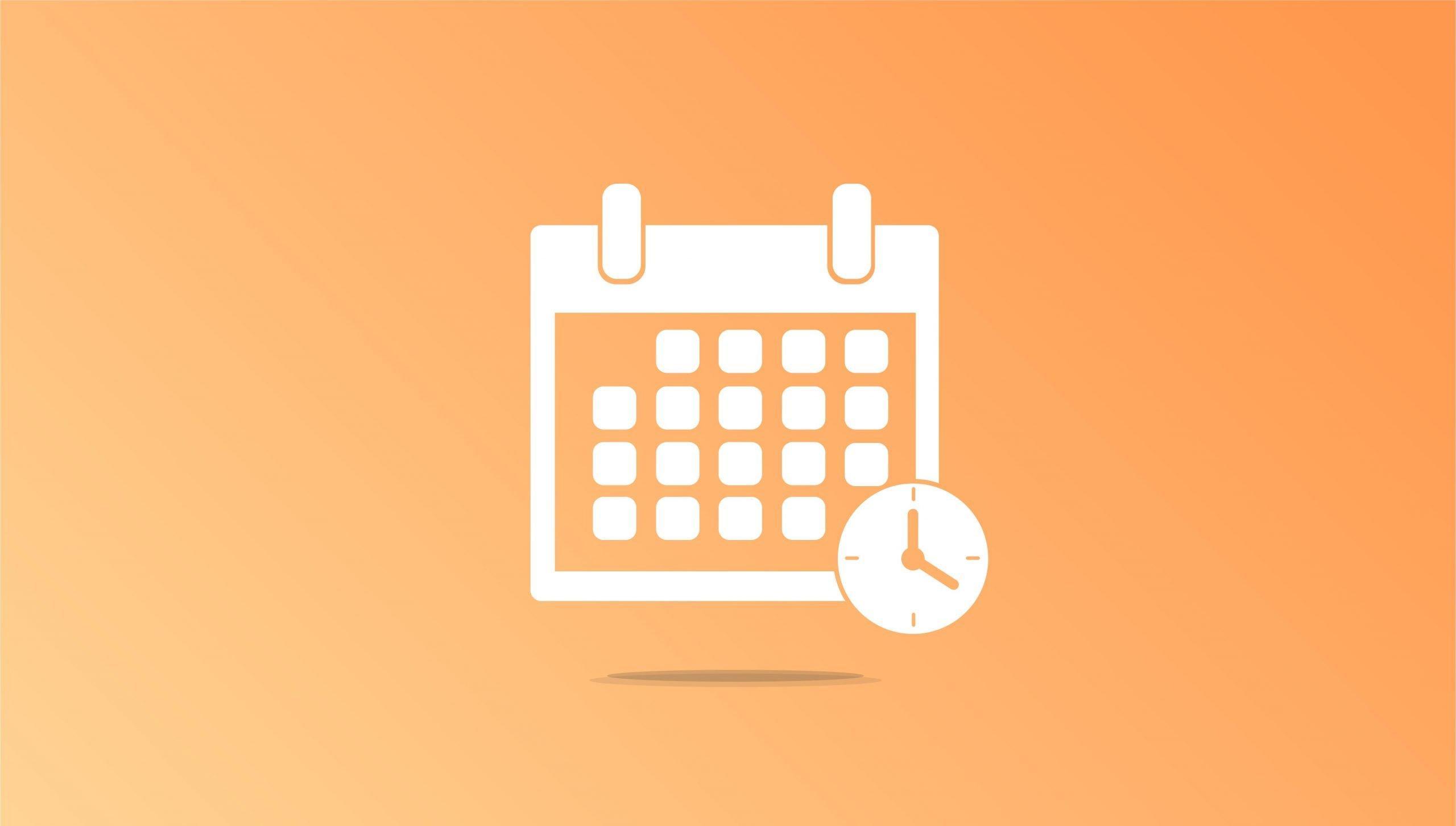10 Top Instagram Scheduler Services