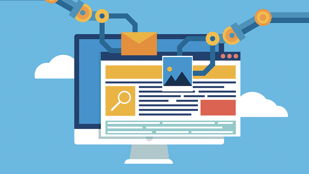 5 Best Marketing Automation Platforms for Your Business