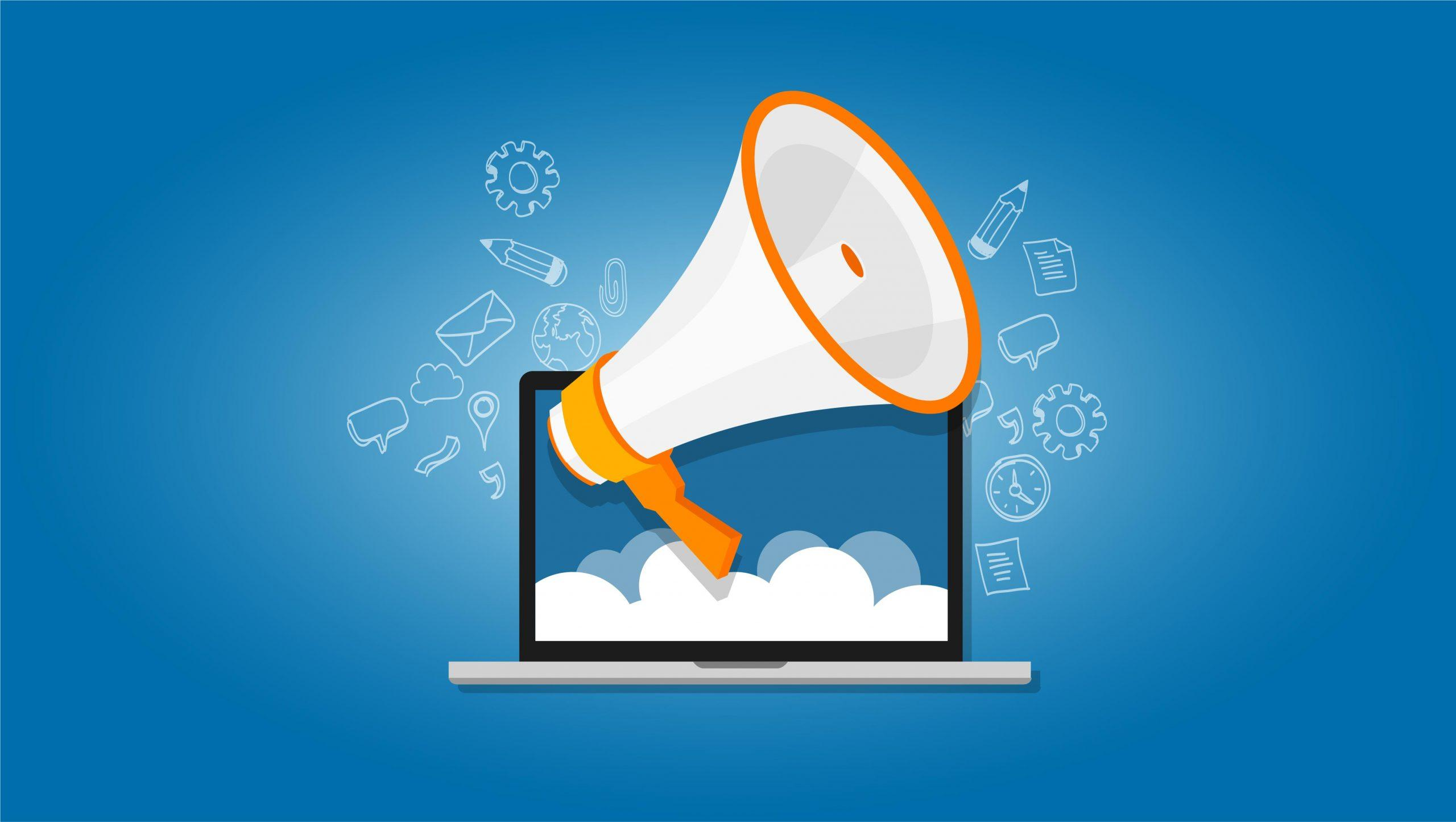 7 Tips for Building a Consistent Brand Voice