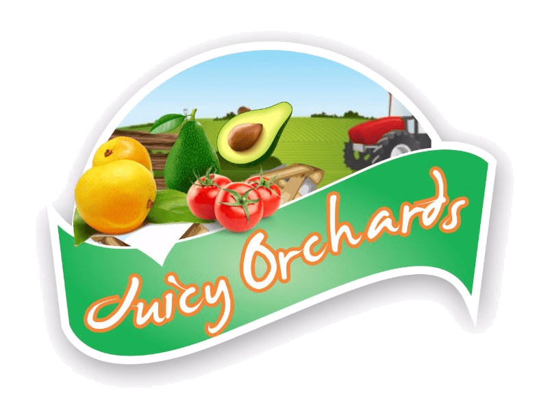 Juicy Orchards