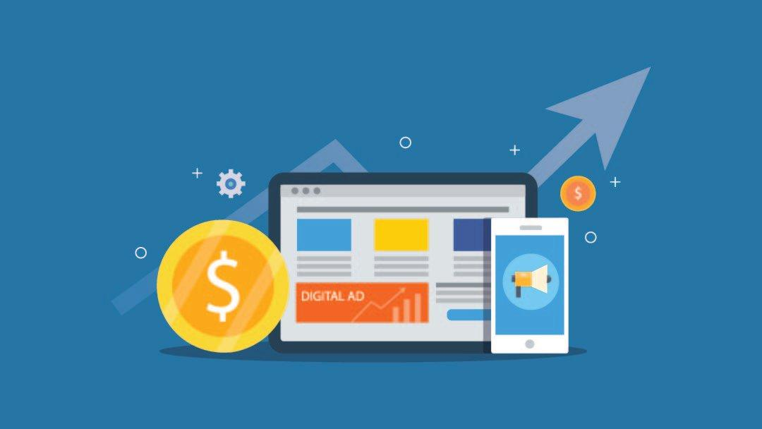 How to Get Started With Facebook Paid Advertising