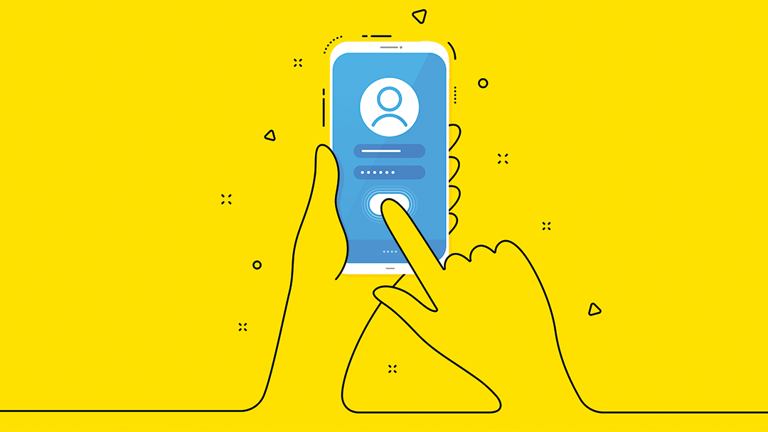 Snapchat Advertising – What You Need to Know