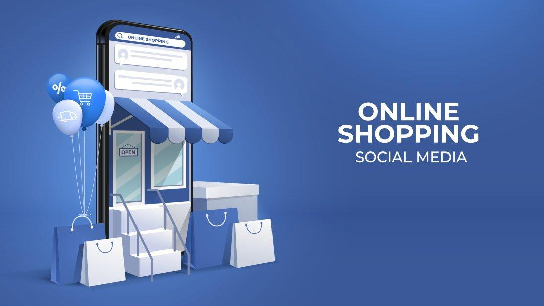 Social Commerce a Simple Guide for Beginners