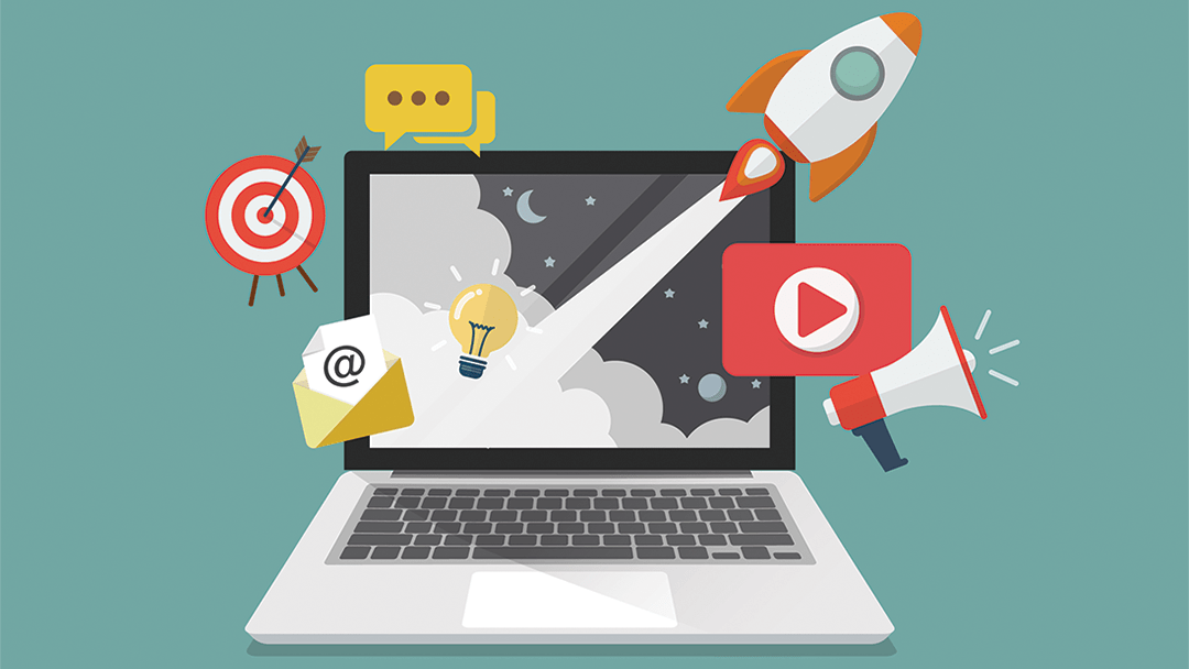 Why Your Business Needs a Digital Marketing Transformation