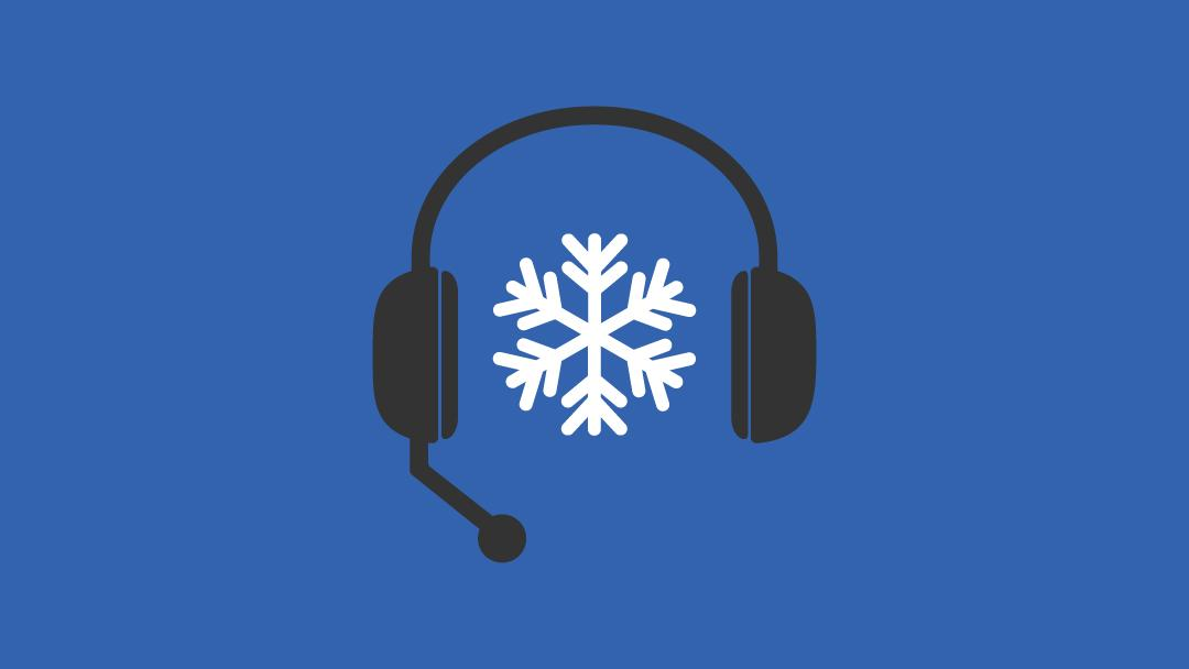 A Guide to Cold Calling and Cold Emailing That Works