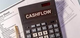 5 Cash Flow Tips for Freelancers