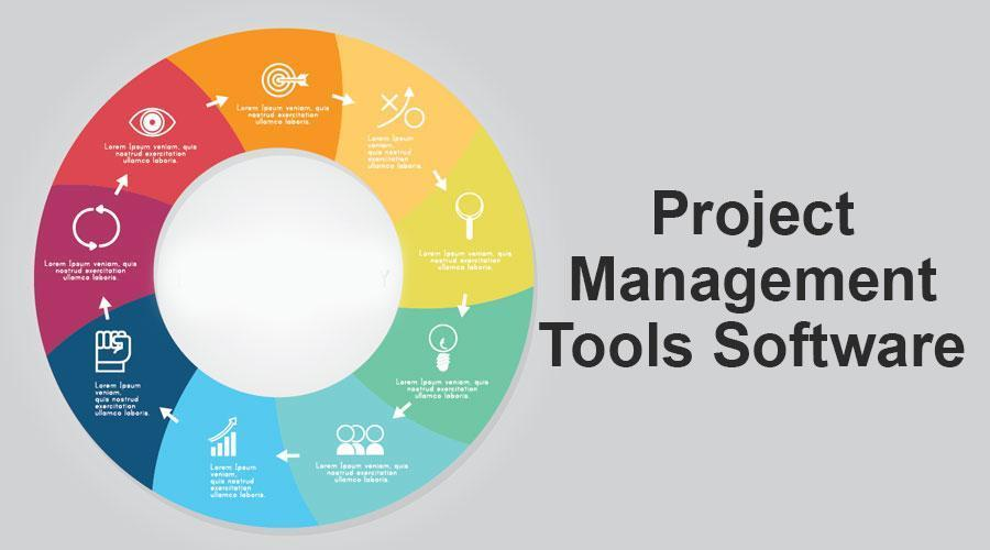 A Quick-Start Guide to Project Management
